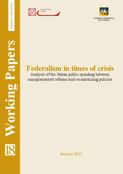 QdR18_Federalism in times of crisis_en_web_1